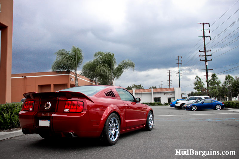 ford-mustang-gt-twin-turbo (5)
