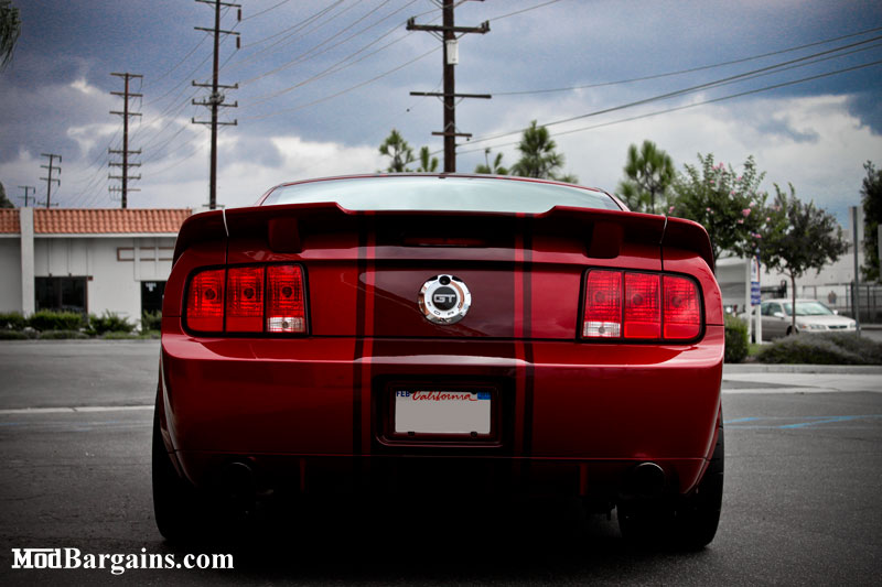 ford-mustang-gt-twin-turbo (6)