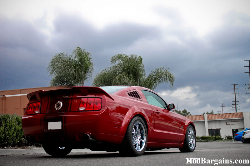 ford-mustang-gt-twin-turbo (7)
