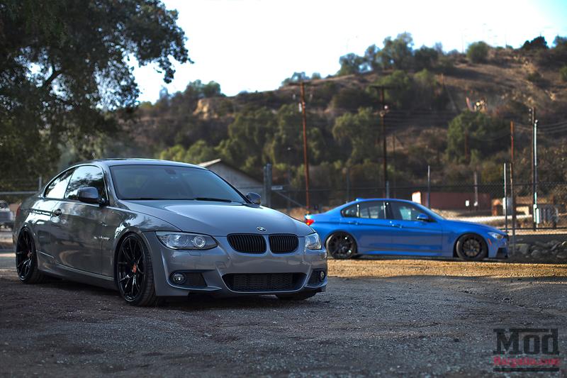 Grey-blue-forward