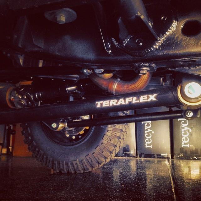 Kirk_Jeep_JK_Teraflex_Lift1