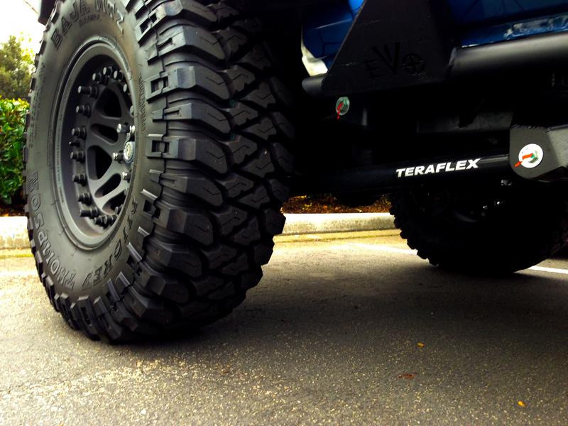 Kirk_Jeep_JK_Teraflex_lift3