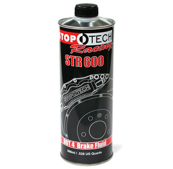 StopTech-STR600-Brake-Fluid-1