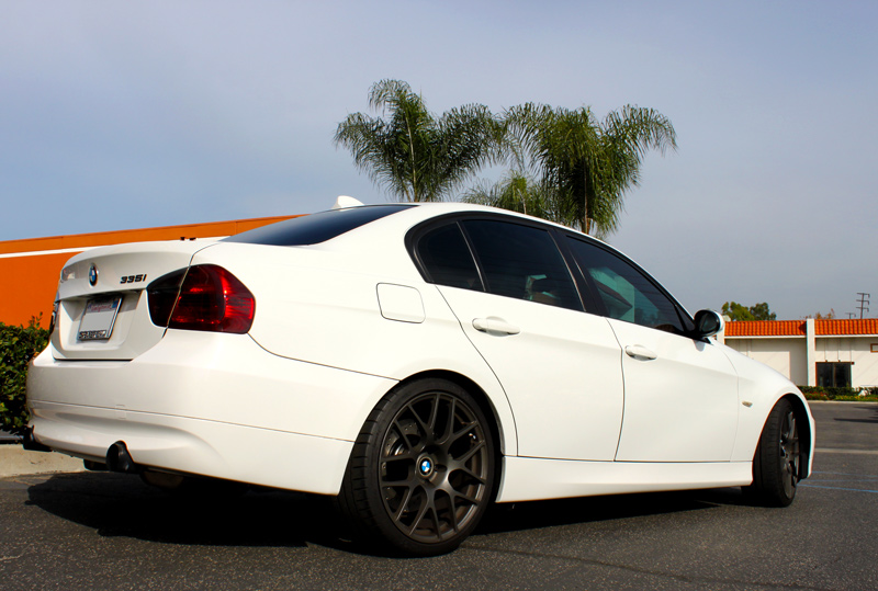 P also Bmw M Sedan Window Tinting together with Iepip U moreover Photo additionally Bmw I Interior. on 2015 bmw 328i sedan