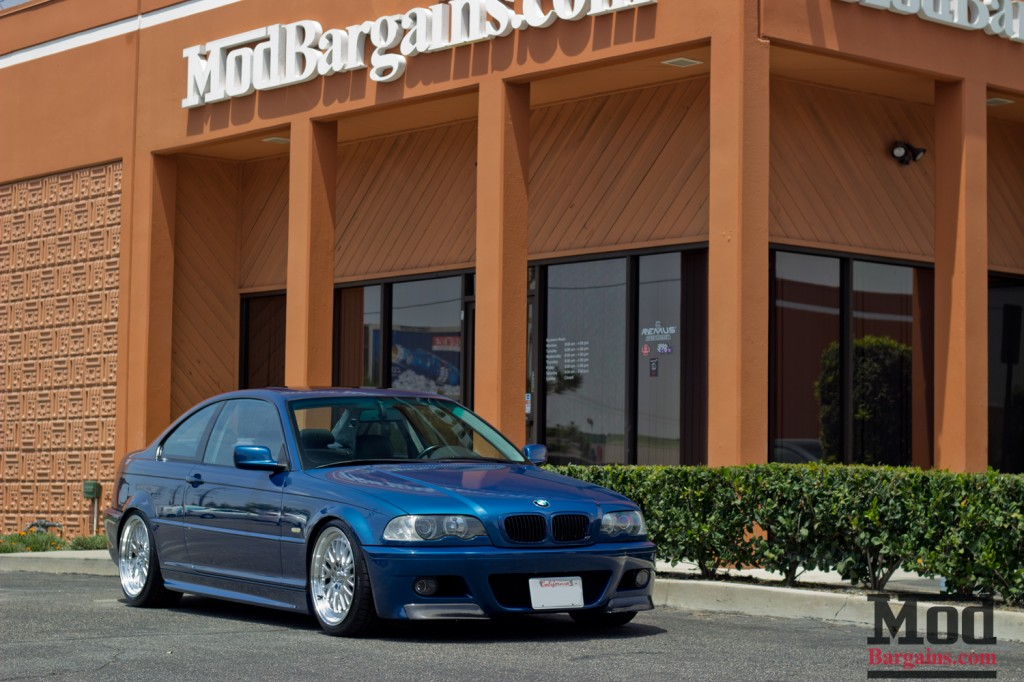 bmw-e46-esm007wheels-m3bumper-bc-coilovers-cf-lip-001