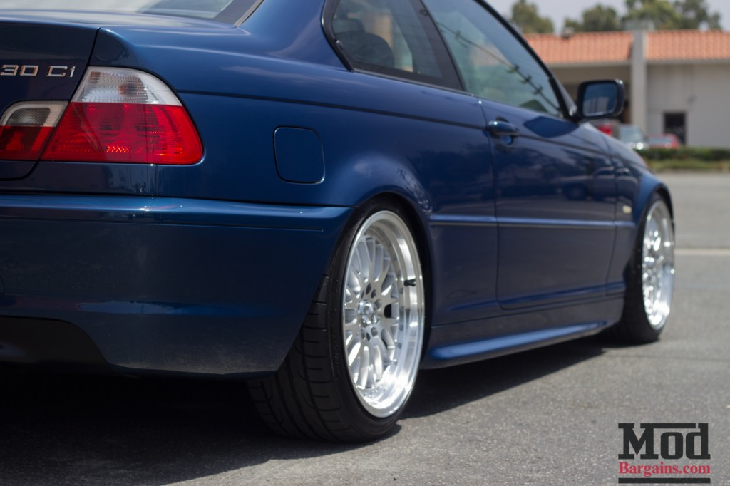 bmw-e46-esm007wheels-m3bumper-bc-coilovers-cf-lip-002