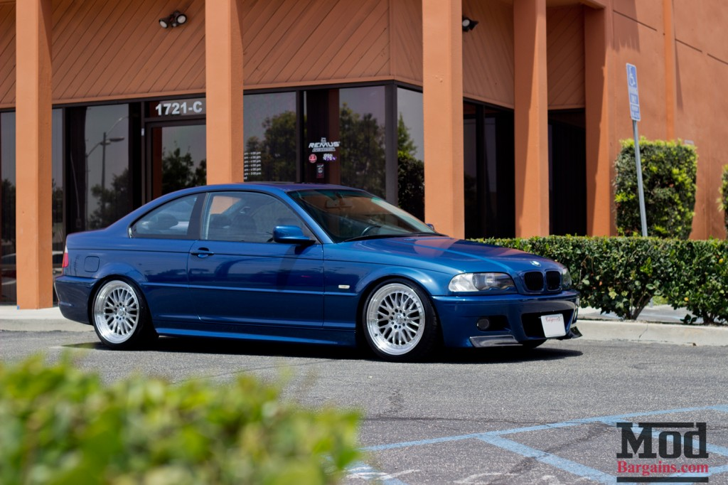 bmw-e46-esm007wheels-m3bumper-bc-coilovers-cf-lip-003