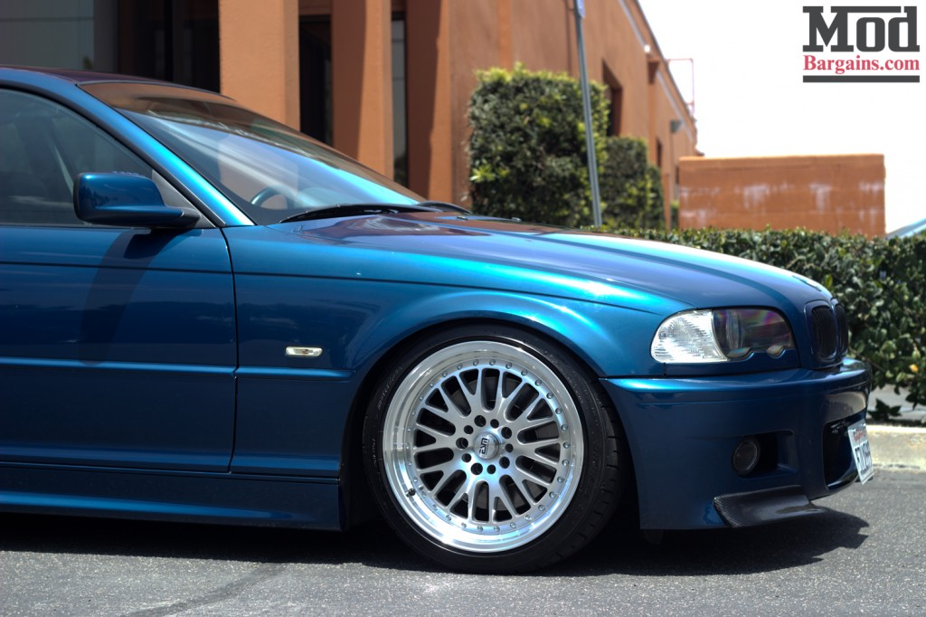 bmw-e46-esm007wheels-m3bumper-bc-coilovers-cf-lip-007