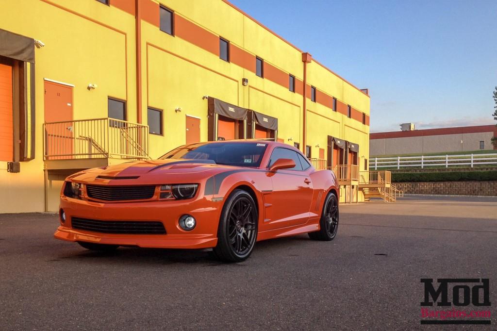 orange-camaro-ss-f14-hood-005