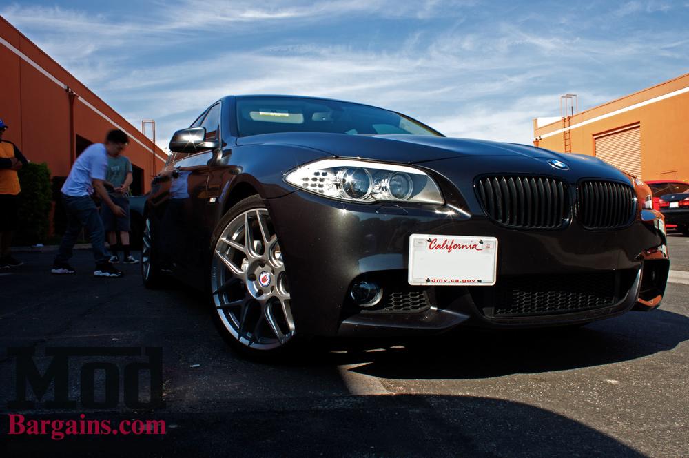 allen-sheu-bmw-f10-remus-hre-ff01-wheels-diffuser-004