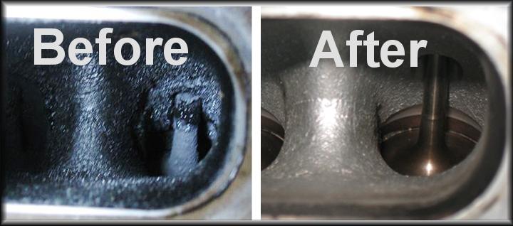 walnut-blasting-before-after.jpg