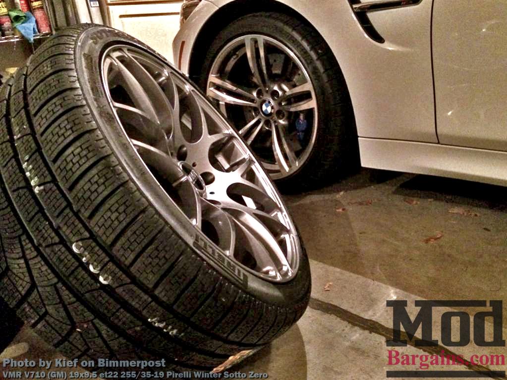 customer review alpine bmw m4 on vmr v710 wheels. Black Bedroom Furniture Sets. Home Design Ideas
