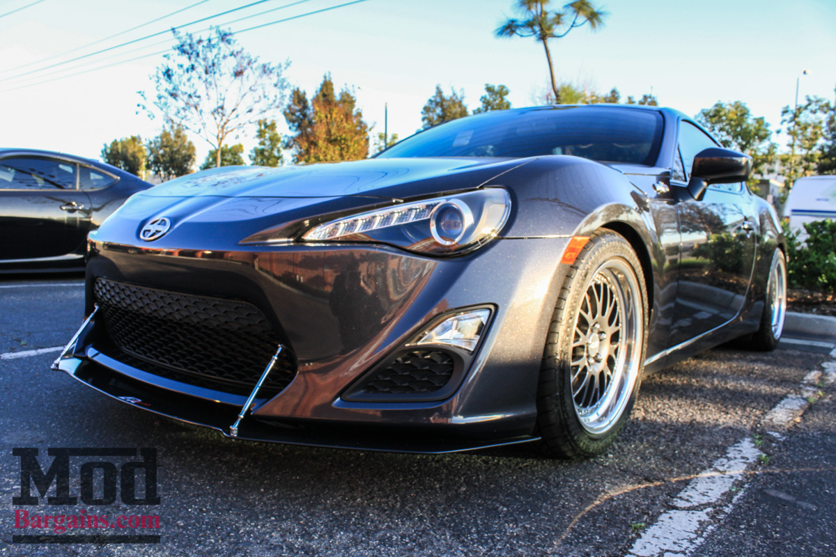 February_2015_Scion_FRS_Subaru_BRZ_LocalFRS_Meet-8