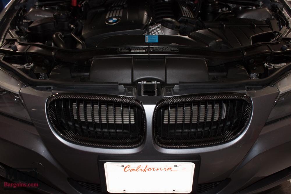 bmw-e90-328i-koni-fsd-eibach-springs-vmr-wheels-v718-18x85et35-18x95et45-leslie-10