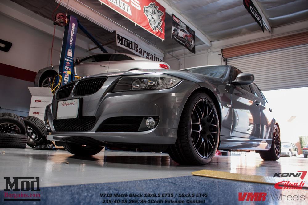 bmw-e90-328i-koni-fsd-eibach-springs-vmr-wheels-v718-18x85et35-18x95et45-leslie-26