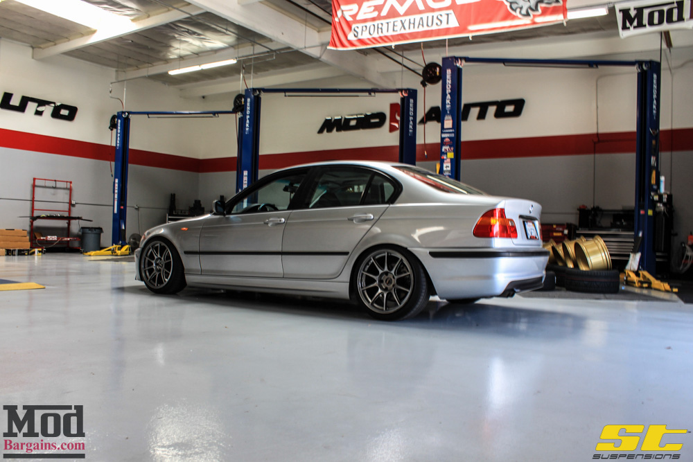 BMW_E46_325i_ST_Coilovers_cheap_wheels-12