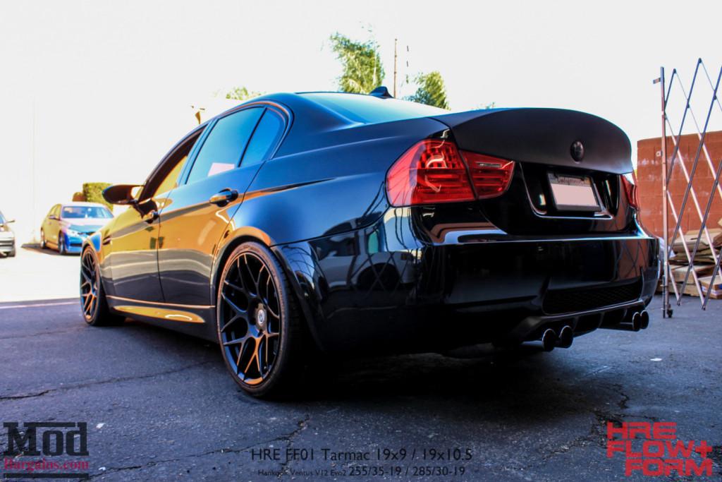 BMW_E90_M3_HRE_FF01_Tarmac_19x9_19x105_hankook_CF_splitters_csltrunk_img-10