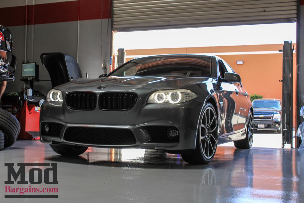 BMW_F10_550i_BMW_M5_style_bumper-8
