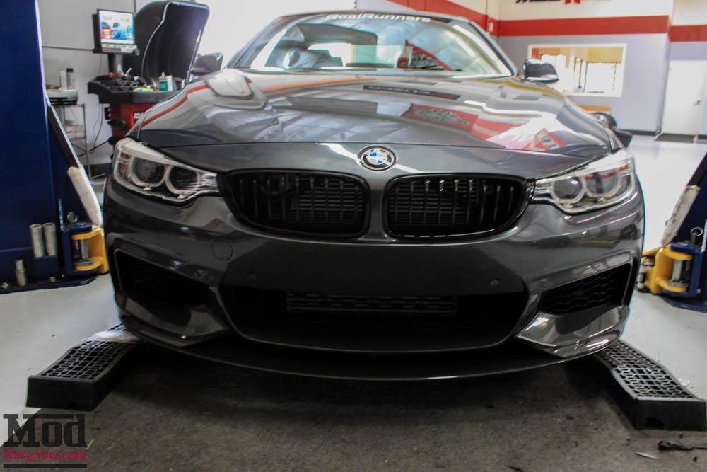 BMW_F32_435i_MPerformance_CF_Lip_Spoiler_Niche_Wheels_20in_245-35-275-30_-12