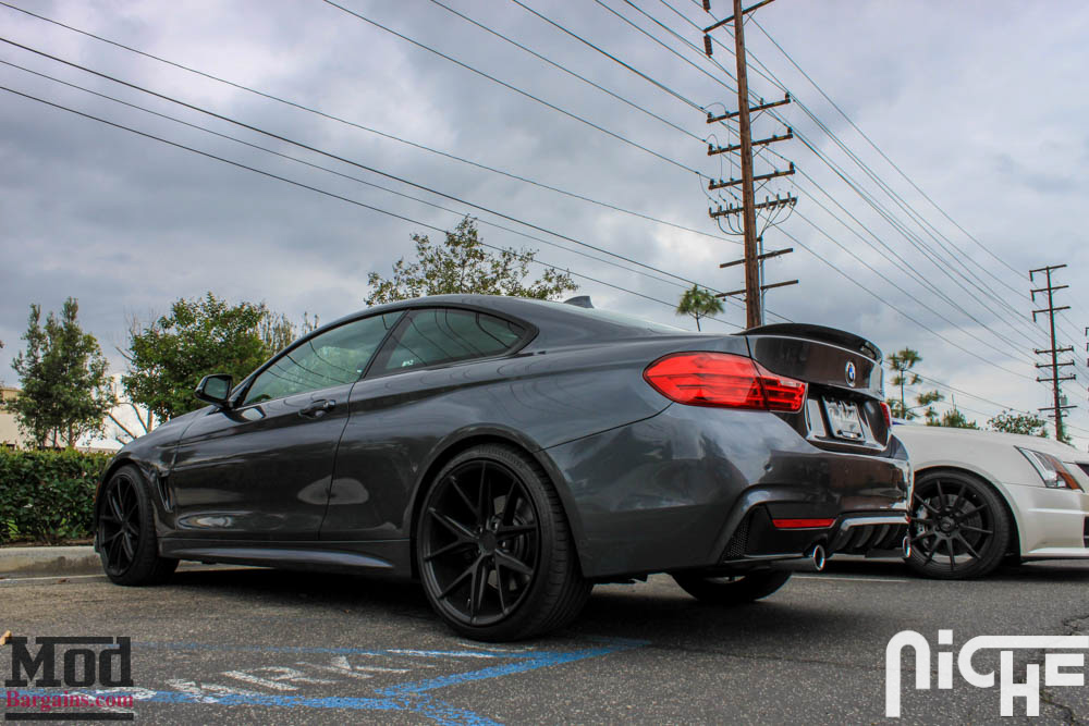 BMW_F32_435i_MPerformance_CF_Lip_Spoiler_Niche_Wheels_20in_245-35-275-30_-20