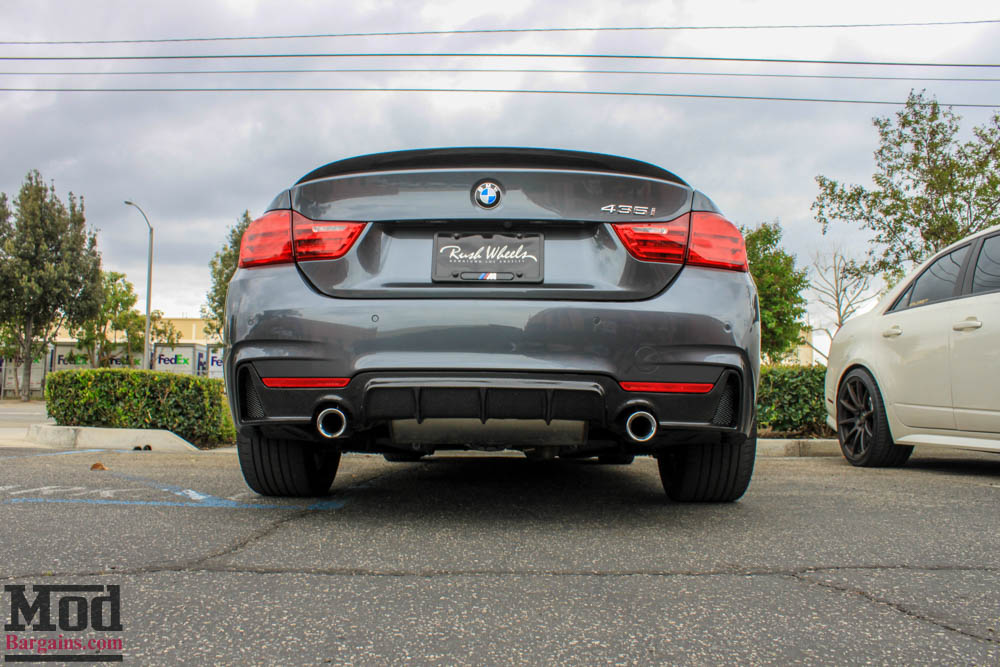 BMW_F32_435i_MPerformance_CF_Lip_Spoiler_Niche_Wheels_20in_245-35-275-30_-22