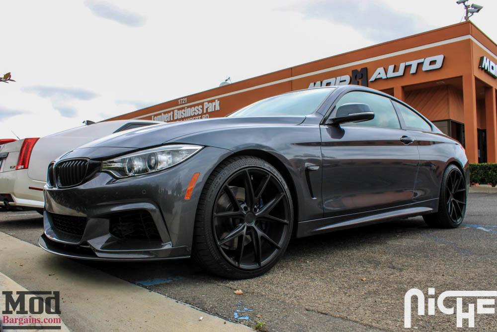BMW_F32_435i_MPerformance_CF_Lip_Spoiler_Niche_Wheels_20in_245-35-275-30_-24