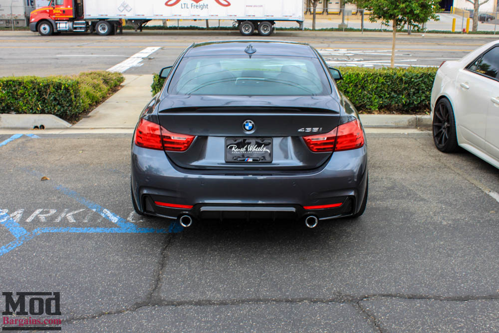 BMW_F32_435i_MPerformance_CF_Lip_Spoiler_Niche_Wheels_20in_245-35-275-30_-25