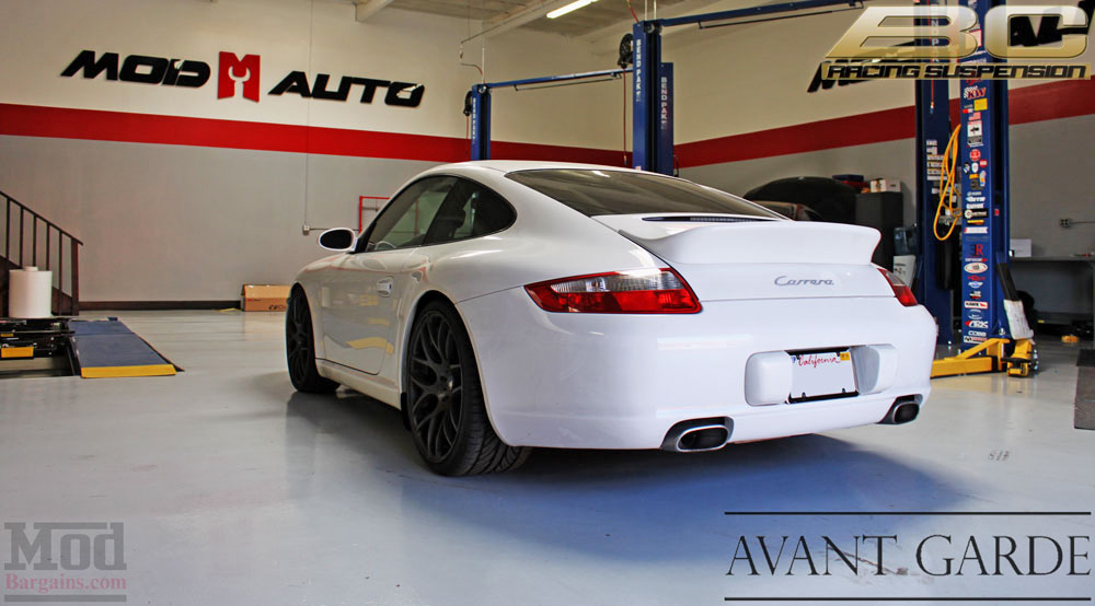 PORSCHE_997_RUGER_MESH_19X85_19X11_BC_COILOVERS_-2