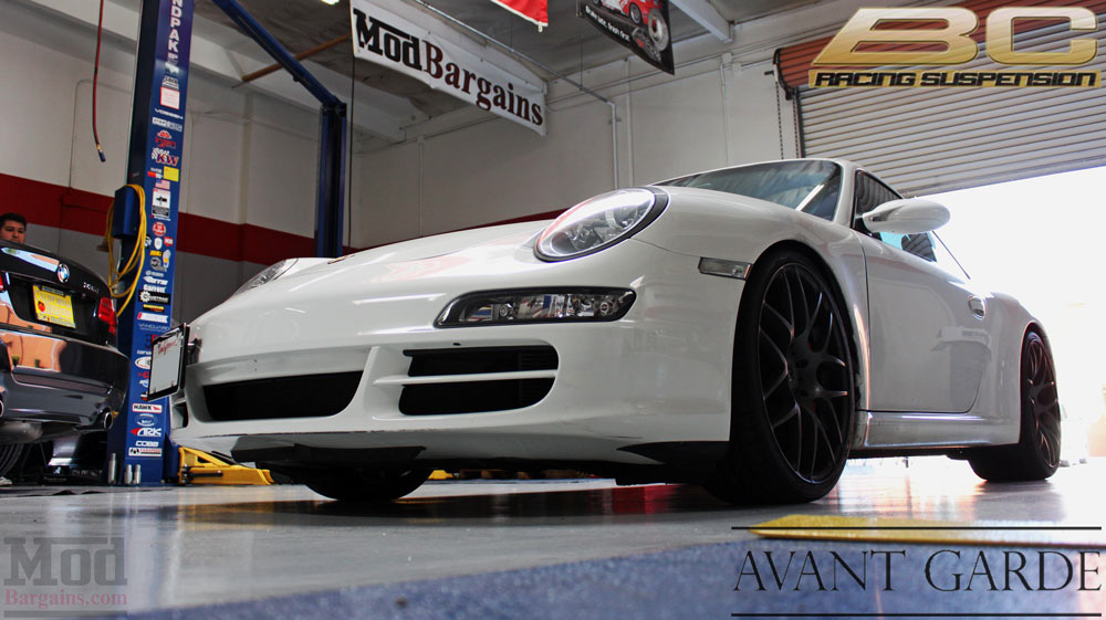 PORSCHE_997_RUGER_MESH_19X85_19X11_BC_COILOVERS_-5