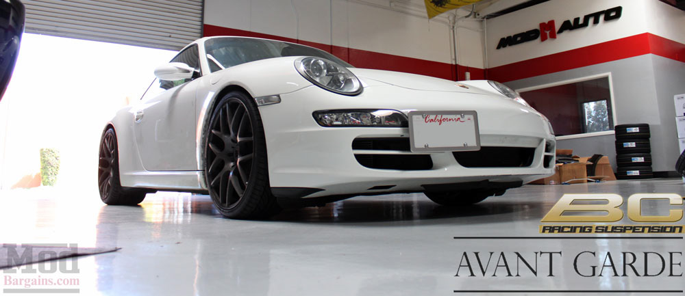 PORSCHE_997_RUGER_MESH_19X85_19X11_BC_COILOVERS_-7