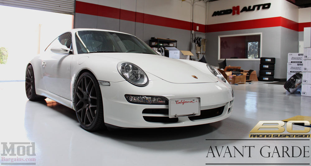 PORSCHE_997_RUGER_MESH_19X85_19X11_BC_COILOVERS_-8