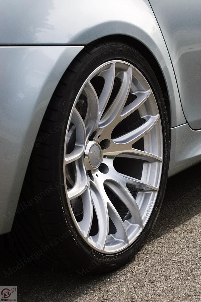 BMW 535I M Sport >> 8 Best Mods for E60 BMW 528i / 535i / 545i / 550i & M5