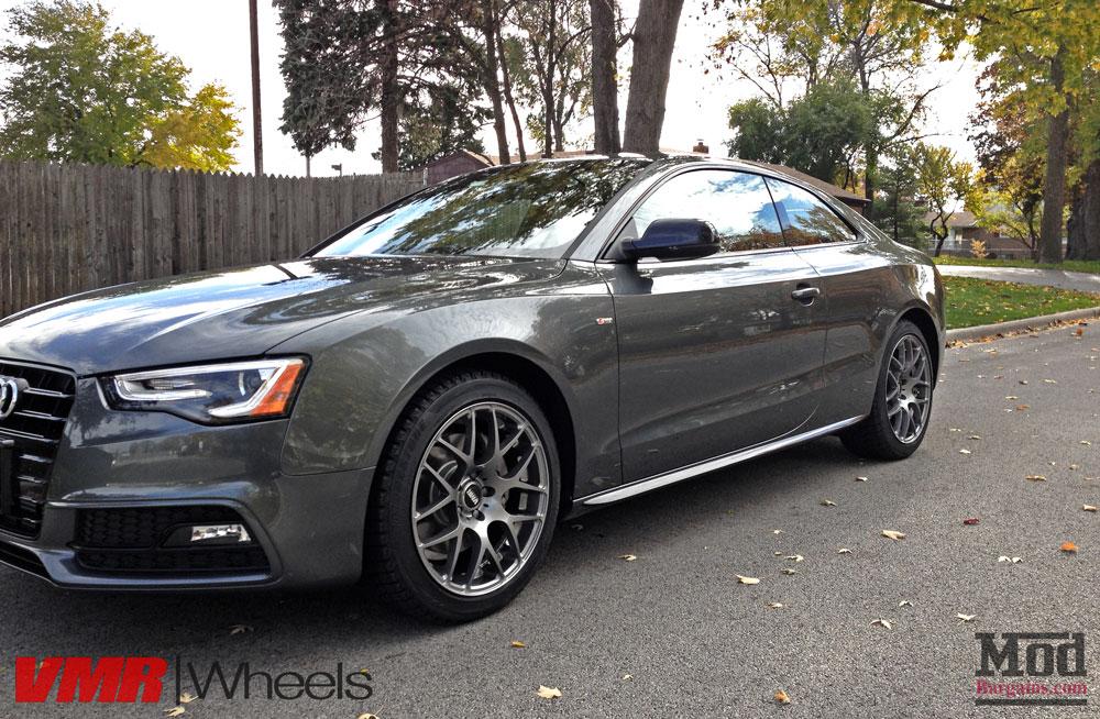 4 Best Mods For B8 B8 5 Audi A5 2 0tfsi 3 0tfsi Amp 3 2 Fsi