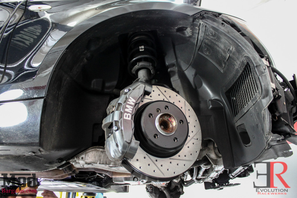 BMW_E82_135i_ER_FMIC_CP_Injen_Intake_Ark_Exhaust_COBB_AP_Forgestar_CF5-12