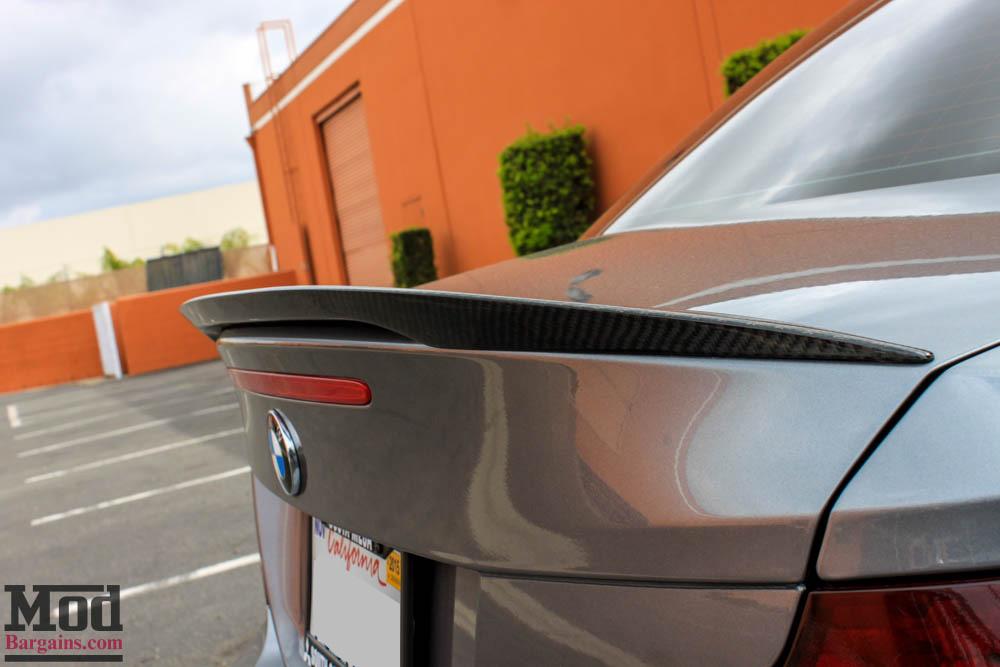 BMW_E82_135i_Msport_CF_Diffuser_E85-3