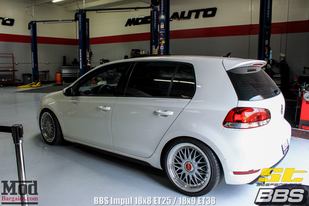 VW_Golf_GTI_Mk6_ST_Coilovers_BBS_Impul_18x8_18x9_-9