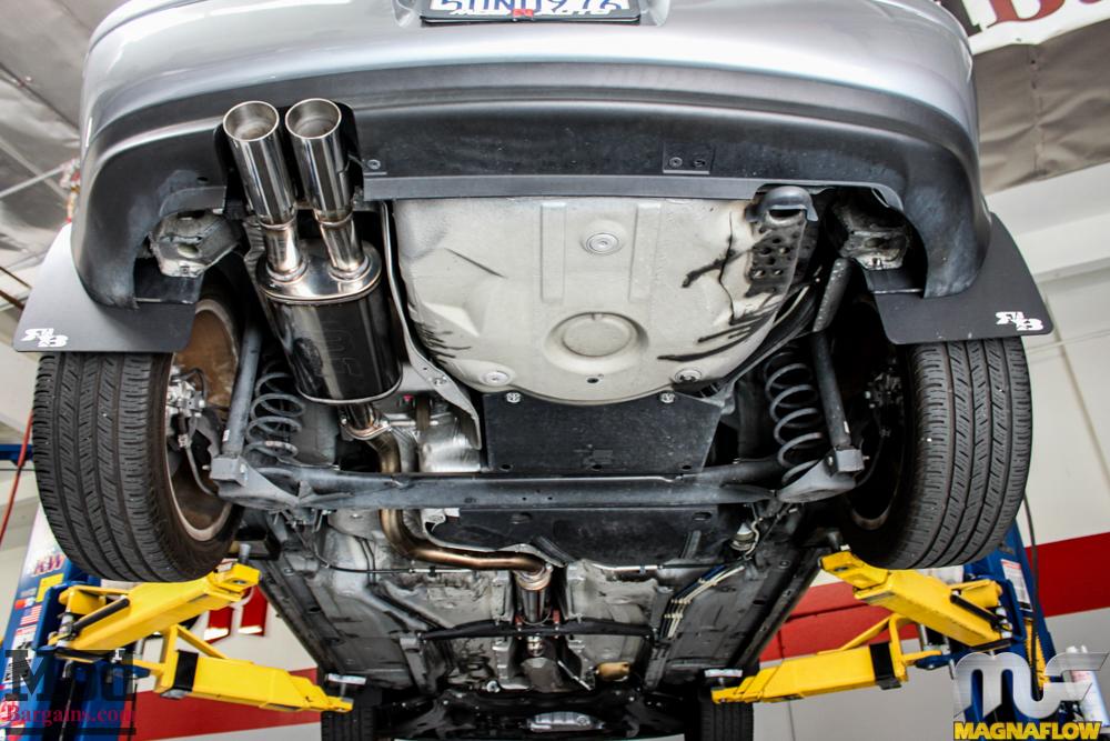 VW_Golf_GTI_Mk4_VR6_MagnaflowCatback_install-13