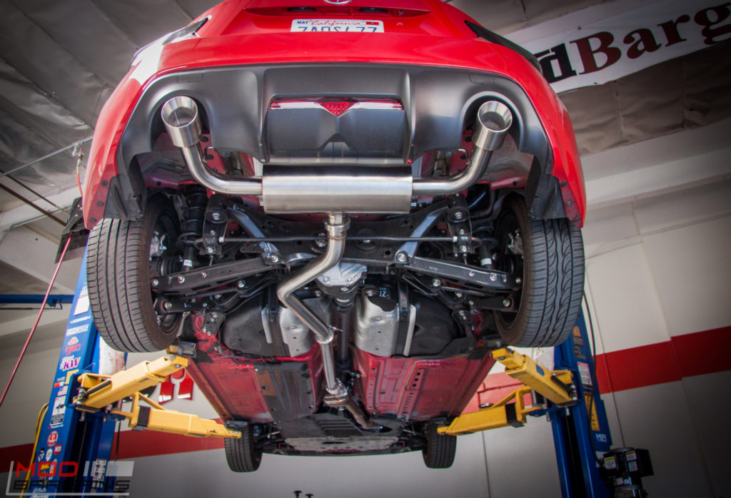 Scion FR-S Perrin Exhaust (14)