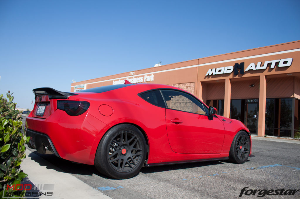 Scion_FR-S_Supercharged_Charles_Shutter (2)