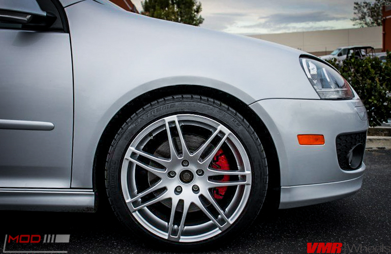 vmr-v708-wheels-vw-golf-1