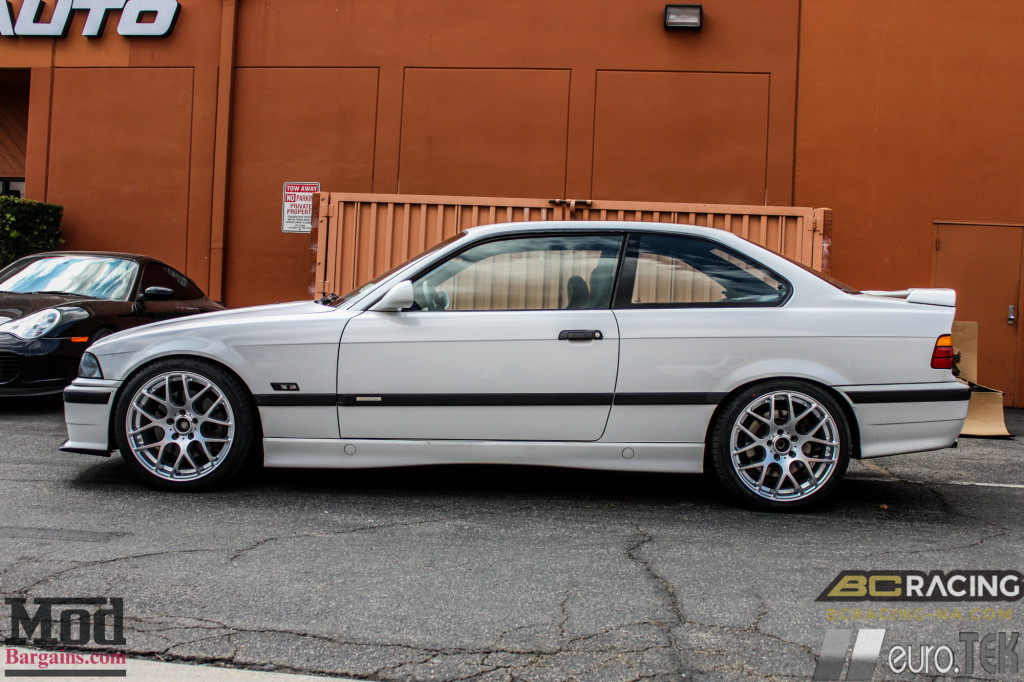 BMW_E36-_M3_BC_Coils_EuroTek_Wheels_DEPO_HL-15