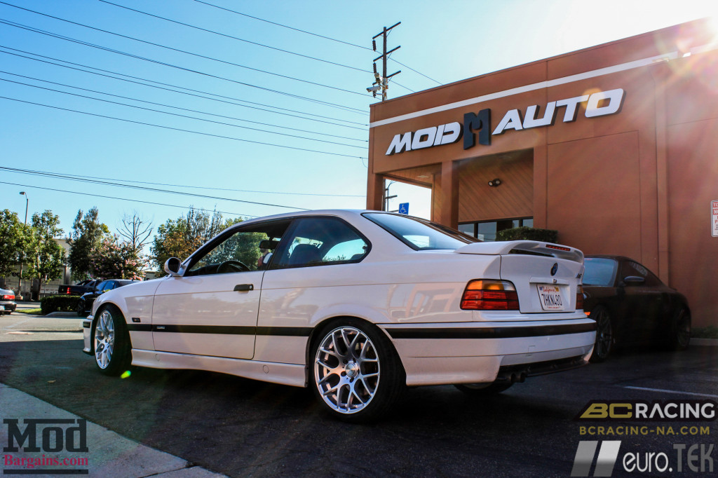 BMW_E36-_M3_BC_Coils_EuroTek_Wheels_DEPO_HL-19