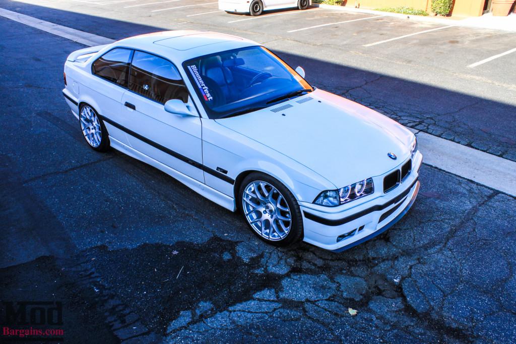 BMW_E36-_M3_BC_Coils_EuroTek_Wheels_DEPO_HL-33