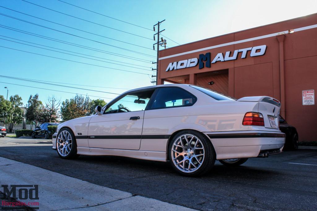 BMW_E36-_M3_BC_Coils_EuroTek_Wheels_DEPO_HL-35