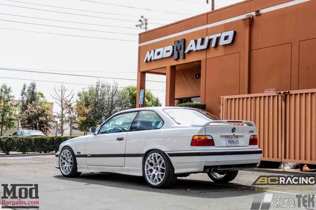 BMW_E36-_M3_BC_Coils_EuroTek_Wheels_DEPO_HL-5