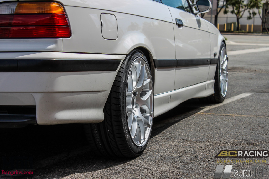 BMW_E36-_M3_BC_Coils_EuroTek_Wheels_DEPO_HL-8