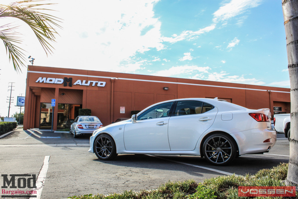 Lexus_IS350_Vossen_Wheels_EricLi-14