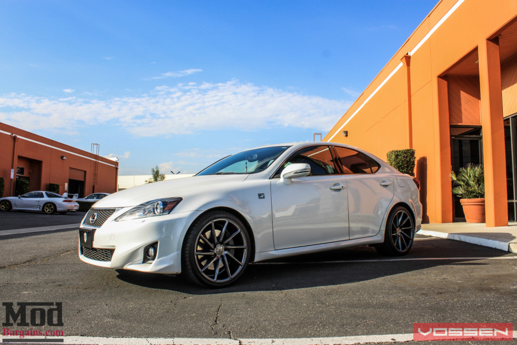 Lexus_IS350_Vossen_Wheels_EricLi-15