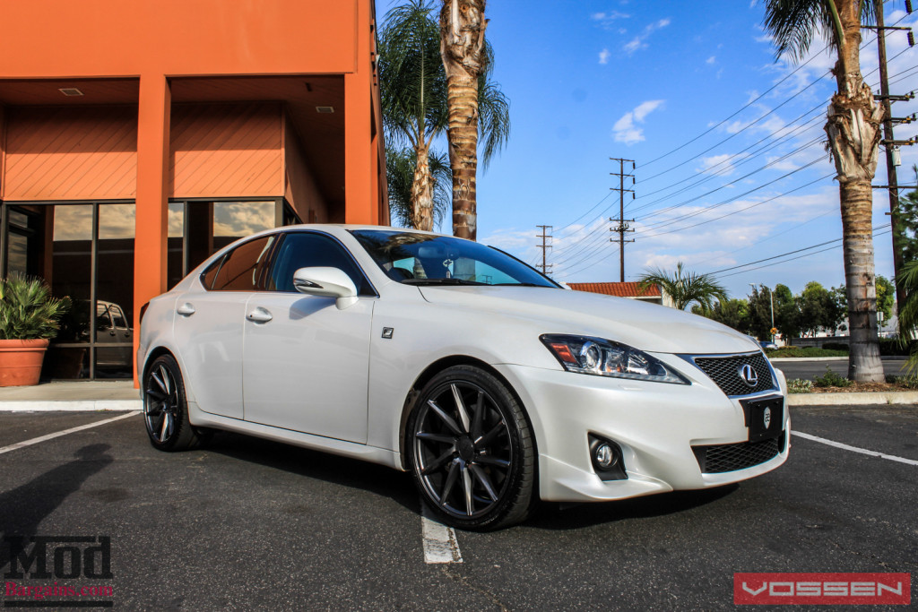 Lexus_IS350_Vossen_Wheels_EricLi-5
