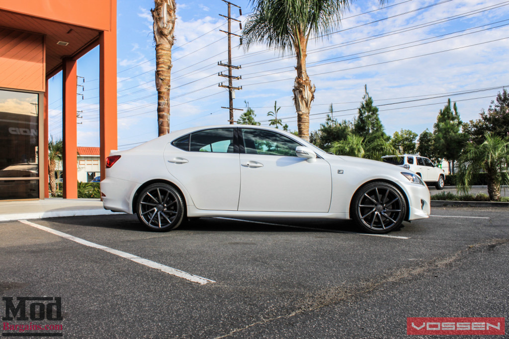 Lexus_IS350_Vossen_Wheels_EricLi-8